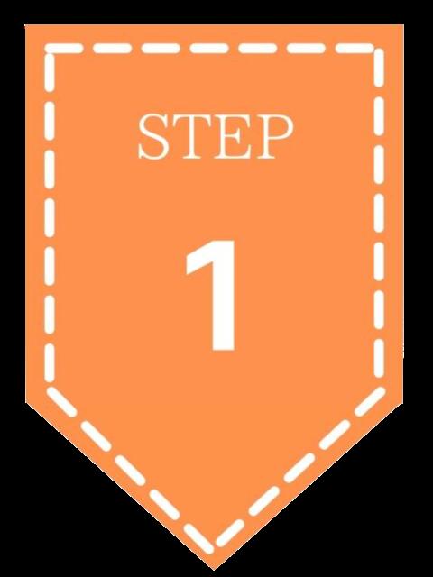チャットレディのお仕事step1