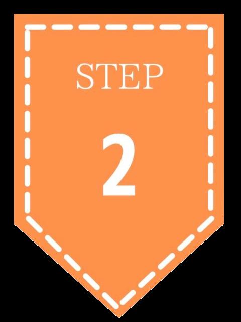 チャットレディのお仕事step2
