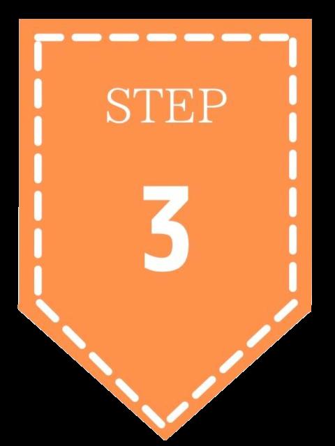 チャットレディのお仕事step3