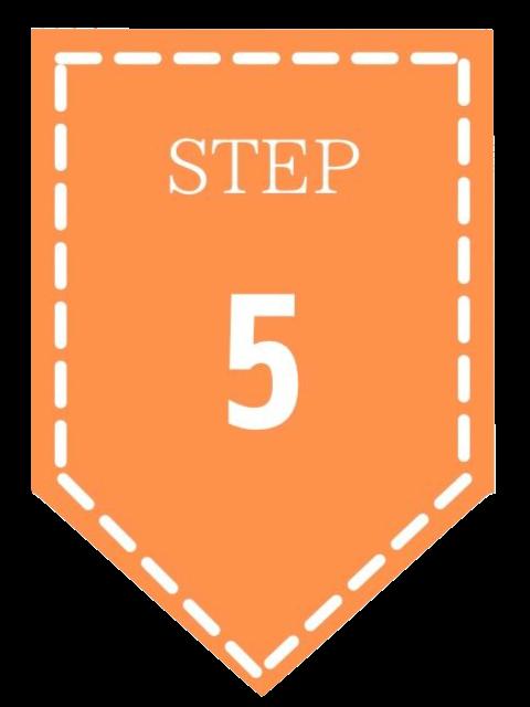 チャットレディのお仕事step5